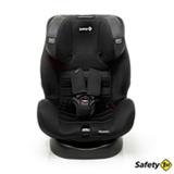 Cadeira para Auto Multifix 0 a 36 Kg Black Urban - Safety 1st