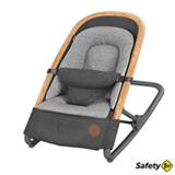 Cadeira de Descanso Bouncer Kori Essential Graphite - Maxi-Cosi