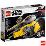 LEGO® Star Wars™ - Interceptor Jedi™ de Anakin - 75281