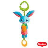 Brinquedo Wind Chime Thomas Colorido - IMP01614 - Tiny Love