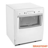 Lava-Louças Brastemp 8 Serviços - BLF08AB