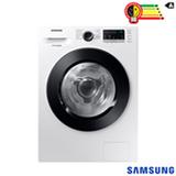 Lava & Seca 11 Kg Samsung Branca com 12 Programas de Lavagem - WD11M44733W