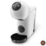 Cafeteira Arno Dolce Gusto® Genio S Basic Branca para Café Espresso - DGS1