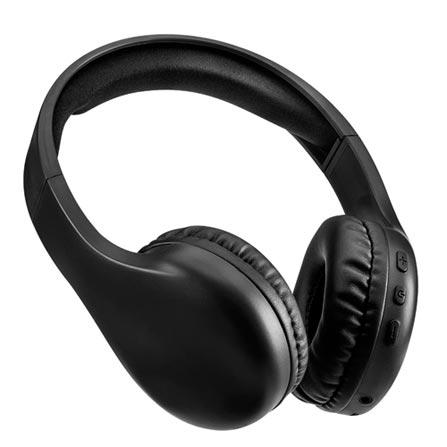 Fone de Ouvido Headphone Joy Multilaser Ph308