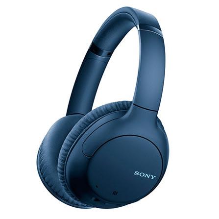 Fone de Ouvido Sony Sony Wh-ch710n