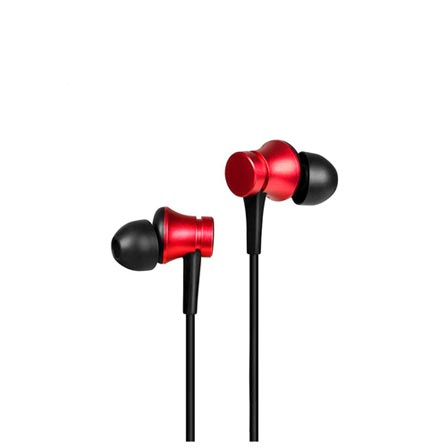 Fone de Ouvido Mi Earphones Basic Xiaomi