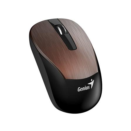 Mouse Mo286 Multilaser