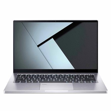 """Ultrabook - Acer Ap714-51gt-71b4 I7-1165g7 4.0ghz 16gb 1tb Padrão Geforce Mx350 Windows 10 Home Porsche Design 14"""" Polegadas"""
