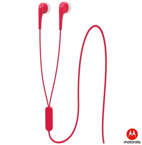 , Vermelho, 03 meses, Tomtom, Intra-auricular