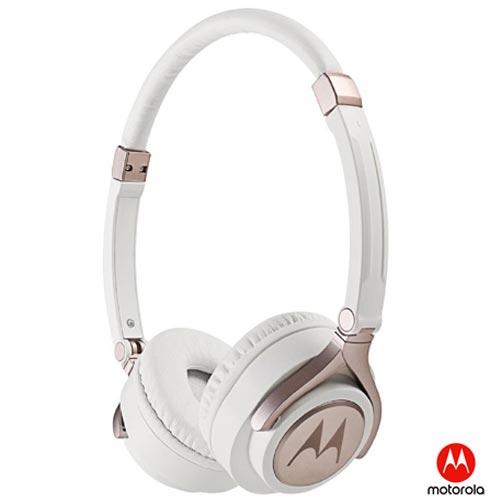 , Branco, 03 meses, Tomtom, Headphone, Não