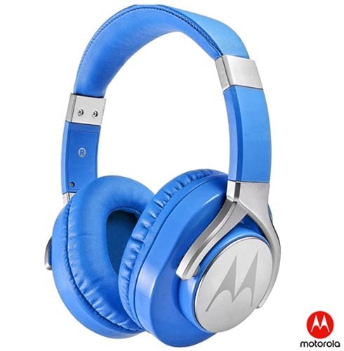 , Azul, 03 meses, Tomtom, Headphone