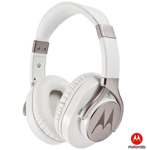 , Branco, 03 meses, Tomtom, Headphone