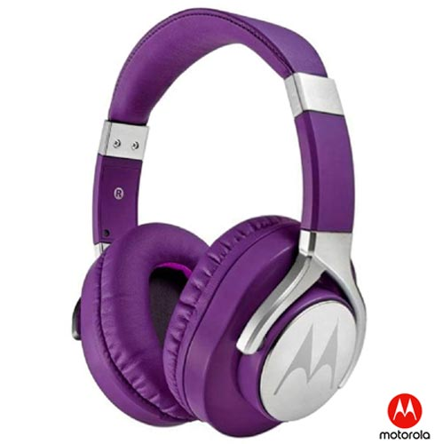 , Roxo, 03 meses, Tomtom, Headphone
