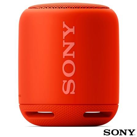, Bivolt, Bivolt, Vermelho, 12 meses, Sony