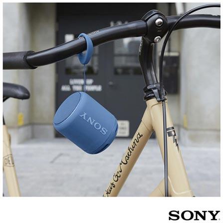 , Bivolt, Bivolt, Azul, 12 meses, Sony