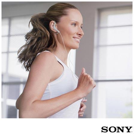 , Branco, 03 meses, Sony