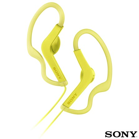 , Amarelo, 03 meses, Sony