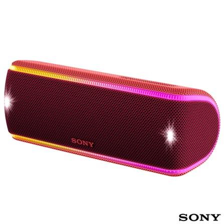 , Vermelho, 12 meses, Sony