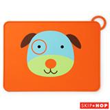 Jogo Americano Skip Hop Cachorro Laranja - A-24-002