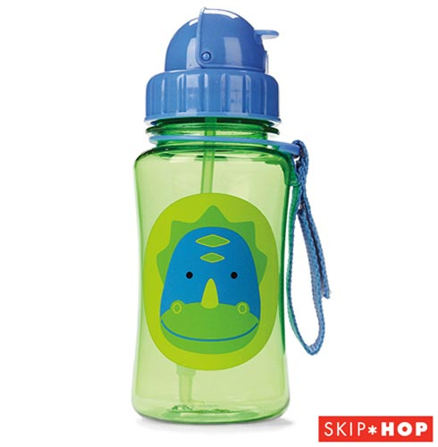 , Verde e Azul, 03 meses, Uniqueshop