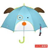 Guarda-Chuva Skip Hop Zoo Cachorro Azul - V-13-002