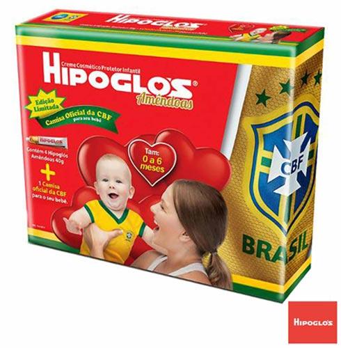 , Não se aplica, Drogaria São Paulo, Soluções Antiassadura