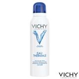 Água Termal Spray Vichy 150ml