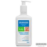 Sabonete Líquido Peles Sensíveis Granado Bebê 250ml