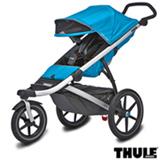Carrinho para um Bebê Urban Glide Azul - Thule