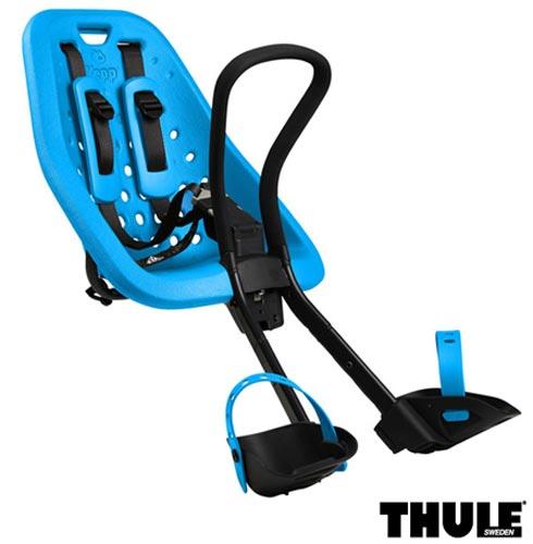 , Azul, 60 meses, Thule/Azula