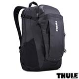 Mochila Thule Enroute Triumph 2 21L Black - TETD-215-3202893