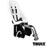 Cadeirinha de Criança para Bicicleta Thule Yepp Maxi Branca - 12020237
