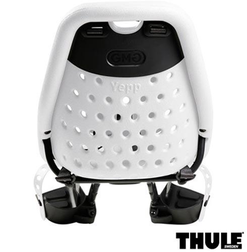 , Branco, 60 meses, Thule/Azula