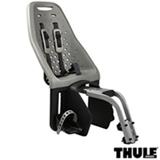 Cadeirinha de Criança para Bicicleta Thule Yepp Maxi Cinza - 12020235
