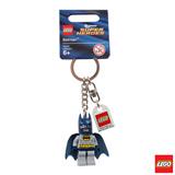 853429 - LEGO Chaveiro Super Heroes Chaveiro - Batman