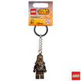853451 - LEGO Chaveiro Star Wars - Chewbacca