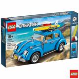 10252 - LEGO Creator Expert - Volkswagen Fusca