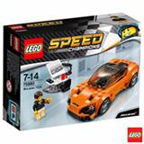 75880 - LEGO Speed Champions - McLaren 720S