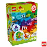 10854 - LEGO Duplo - Caixa Criativa