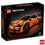42056 - LEGO Technic - Porsche GT3 RS