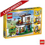31068 - LEGO Creator - Casa Moderna