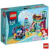 41145 LEGO Disney Princess - Ariel e o Encanto Mágico