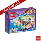 41315 - LEGO Friends - Loja de Surfe de Heartlake