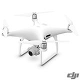 Drone Phantom 4 Pro DJI Branco