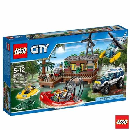 , Não se aplica, A partir de 05 anos, 473, 03 meses, Lego