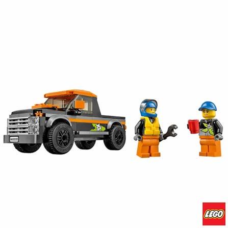 , Não se aplica, A partir de 05 anos, 301, 03 meses, Lego