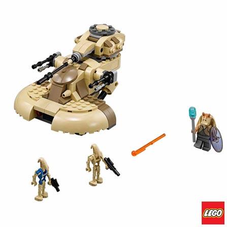 , Não se aplica, A partir de 07 anos, 251, 03 meses, Lego