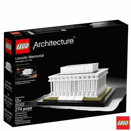 , Não se aplica, A partir de 14 anos, 273, 03 meses, Lego