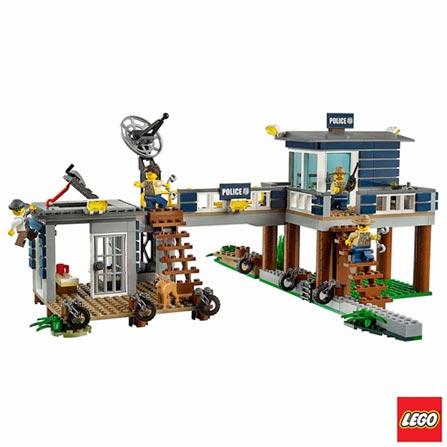 , Não se aplica, A partir de 06 anos, 707, 03 meses, Lego