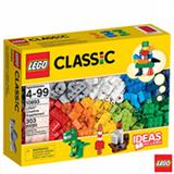 10693 - LEGO Classic - Suplemento Criativo LEGO